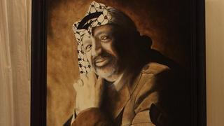 Diffusion du film «Les mystères de la mort de Yasser Arafat» sur France 3