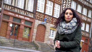 «Cité Gagnant» : cap sur la Bretagne !