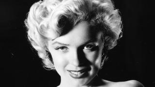 «Marilyn, entre lumière et ténèbres» sur Chérie 25 !