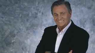 Hommage à Roger Hanin sur France 5